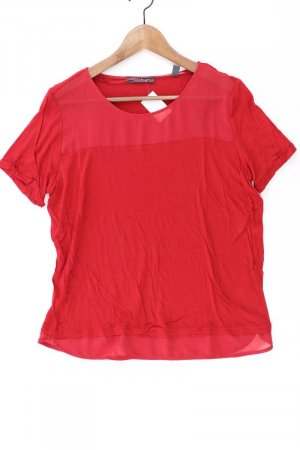 Esprit Shirt rot Größe L