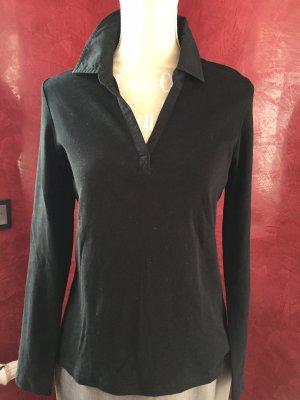 Esprit Shirt schwarz Gr M/L