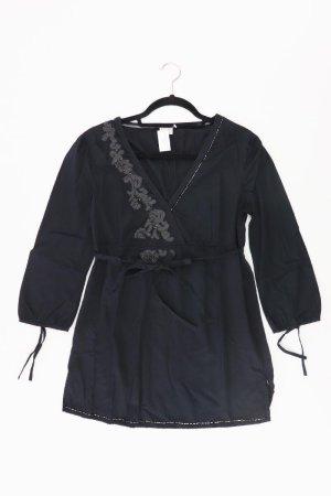 Esprit Shirt schwarz Größe 34