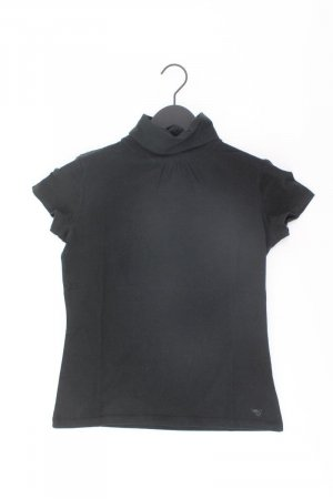 Esprit Shirt schwarz Größe L