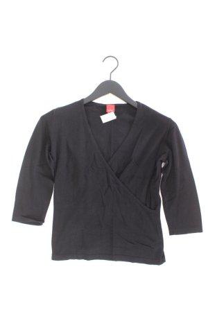 Esprit Shirt schwarz Größe M