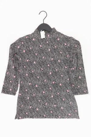 Esprit Shirt schwarz Größe S