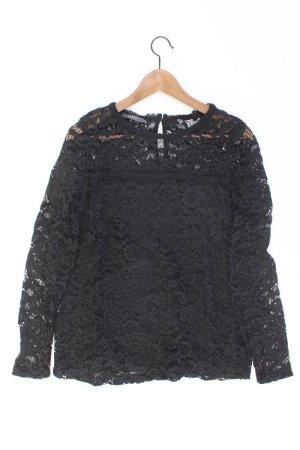 Esprit Shirt schwarz Größe XL