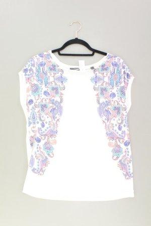 Esprit Shirt weiß Größe L