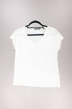 Esprit Shirt weiß Größe S