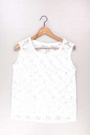 Esprit Shirt weiß Größe XS