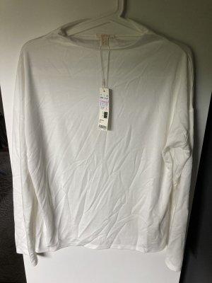 Esprit Shirt weiß neu