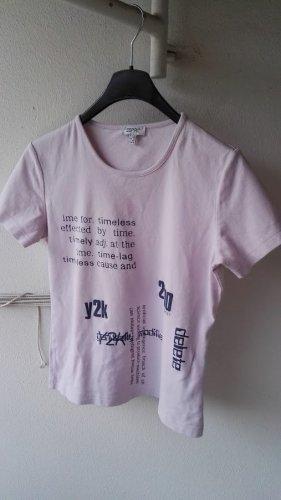 ESPRIT Shirt XL