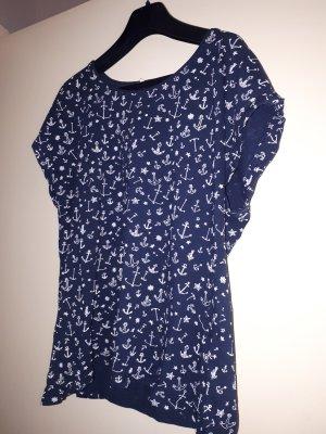 Esprit Shirt XL Maritim