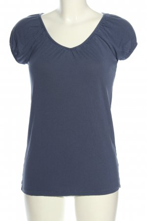 Esprit Tunika niebieski W stylu casual