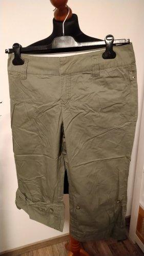 Esprit Shorts Bermudas Größe 38