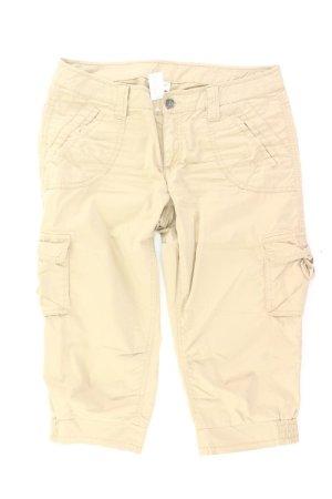 Esprit Shorts braun Größe S