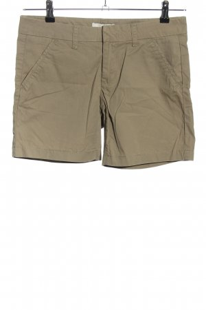 Esprit Shorts khaki Casual-Look
