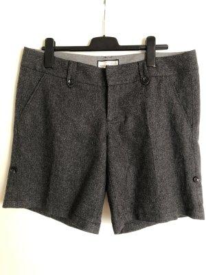 Esprit Shorts grau