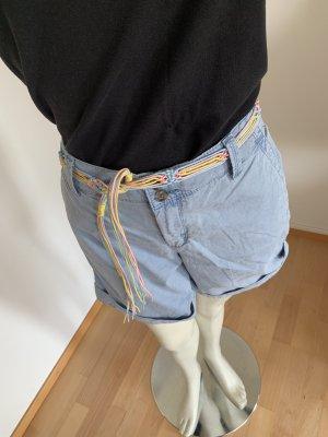 Esprit Shorts , Hotpants, kurze Hose!