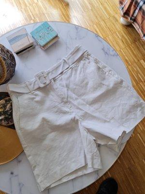 Esprit Shorts in Größe 38