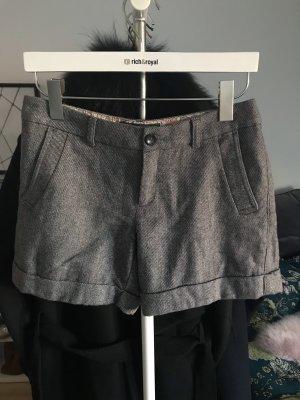 Esprit Shorts in Salzpfeffer