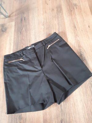 ESPRIT - Shorts mit Bundfalte - nru und ungetragen