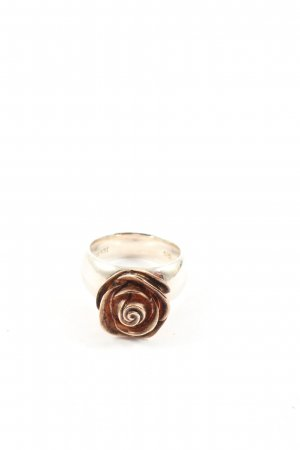 Esprit Silver Ring silver-colored-bronze-colored casual look