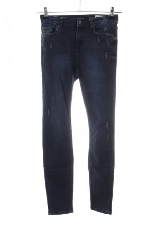 Esprit Skinny Jeans blue casual look