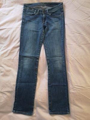 Esprit Skinny Jeans D 34