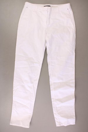 Esprit Skinny Jeans Größe 38 weiß