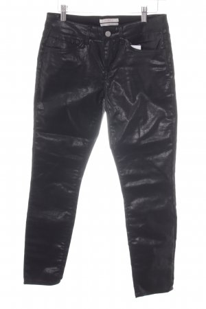 Esprit Skinny Jeans schwarz Elegant