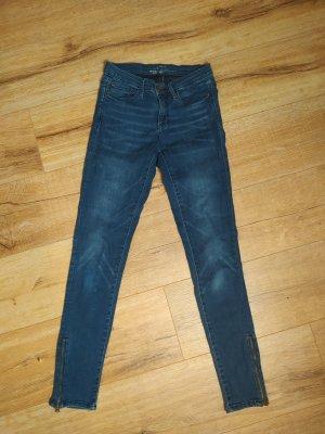 Esprit Skinny Jeggings Stretch Jeans, 34
