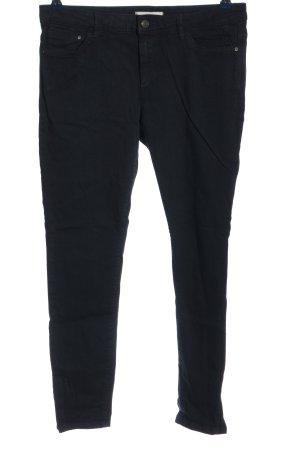 Esprit Slim Jeans schwarz Casual-Look