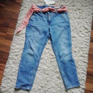 Esprit Slim Jeans, neu!