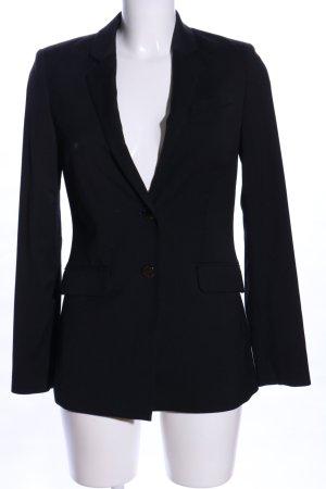Esprit Blazer de esmoquin negro estilo «business»