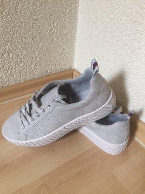 Esprit Sneaker Gr 38