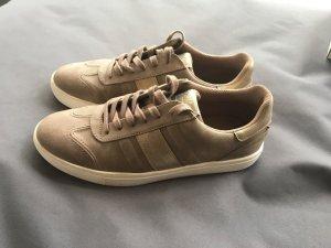 Esprit Sneaker Gr.39