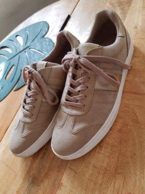 Esprit Sneaker Gr. 40 wie neu