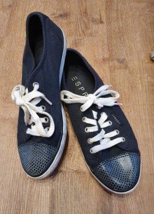 Esprit Sneaker in Gr 36