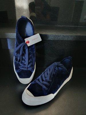 Esprit Sneaker, Keds, Plateau Halbschuhe, NEU