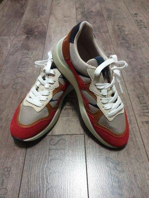 Esprit - Sneaker NEU