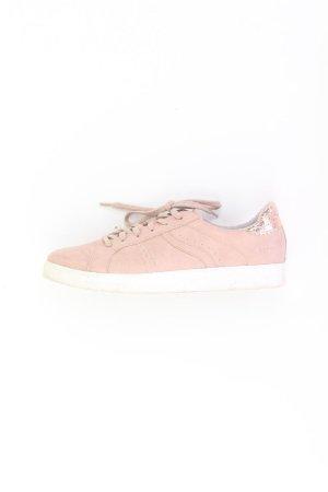Esprit Sneaker pink Größe 42