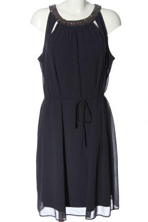 Esprit  nero-grigio chiaro elegante