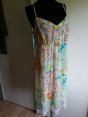 Esprit Sommerkleid 42 Kleid