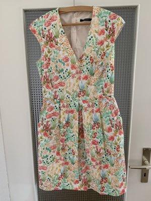 Esprit / Sommerkleid