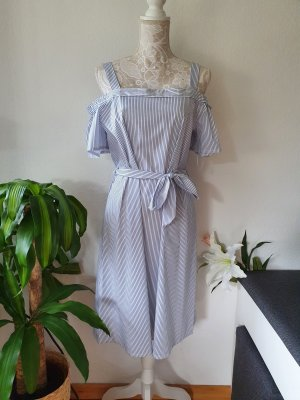 Esprit Sommerkleid in Gr. 38