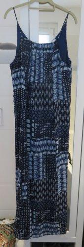 Esprit, Sommerkleid, Trägerkleid, Gr. 42