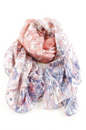 Esprit Summer Scarf allover print casual look