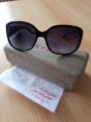 esprit collection Gafas negro