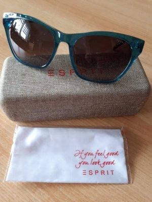 Esprit Sonnenbrille Neu