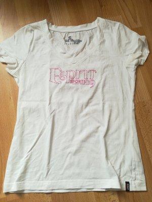 Esprit Sport T-Shirt