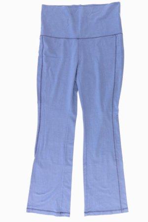 Esprit Sporthose blau Größe XL