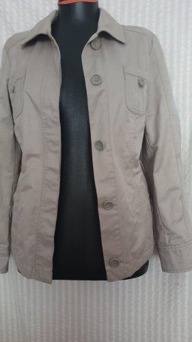 Esprit sportliche  Jacke , Blazer Gr.40, neuwertig