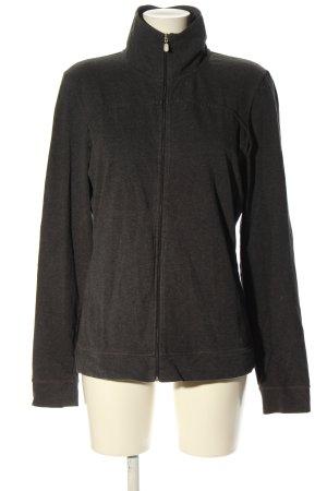 Esprit Sports Cardigan schwarz Casual-Look